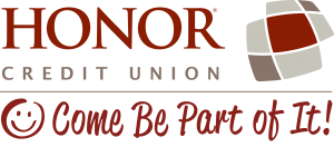 honor logo 3x4 color w tagline